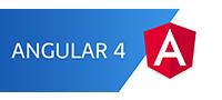 angular-4-logo