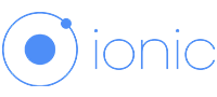 iconic-3-logo