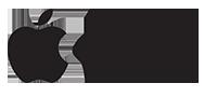 objective-c-logo