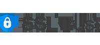ecommerce website 2