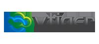 v-tiger-logo