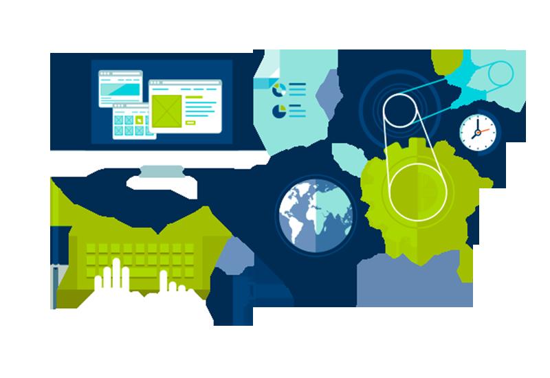 web application development 1