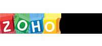 zoho-crm-logo